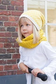 Eco-friendly knitwear and clothing brand from Finland Kids Outfits, Winter Hats, Crochet Hats, Helsinki, Kids Clothing, Clothes, Lifestyle, Design, Fashion