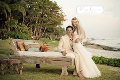 Brita and Ryan's Wedding Celebration at Casa Amore, Ranchos Estates, Punta Mita