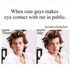 Hahahahahahahahahahaha his face!