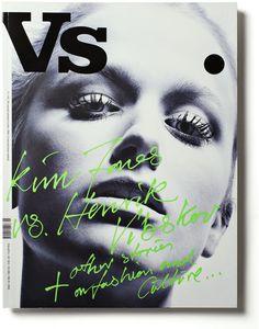 The magazine #32 by Hotel Magazine issuu