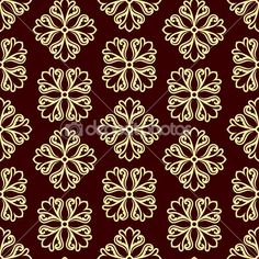 dep_12398598-Abstract-backgrounds-damask-ornament-monochrome-seamless-pattern-vector-wallpaper-floral-fashion-fabric-and-arabesque-wrapping-with-graphic-element-for-decoration-and-design.jpg (450×450)