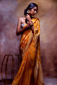 photography fashion classy women ideas new 15 New Photography Women Fashion Classy 15 IdeasYou can find india fashion and more on our website Indian Photoshoot, Saree Photoshoot, Indian Attire, Indian Wear, Indiana, Saree Poses, Indie Mode, Modern Saree, Photography Women