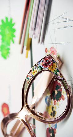 Dolce | Gabbana
