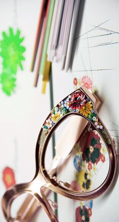 Dolce  Gabbana - Mosaico Collection