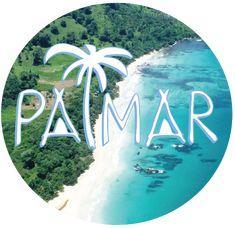 Palmar Tent Lodge | Beachfront Eco Lodge in Bocas del Toro