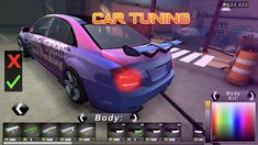Car Parking Multiplayer 4.5.5 MOD (Unlimited Money) - 14 - Store4app.co: All Apps Download For Android