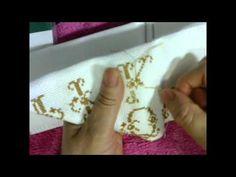letras del abesedario muy bellas the letter K of the alphabet#4
