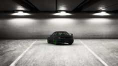 Checkout my tuning #Subaru #Impreza22B 1998 at 3DTuning #3dtuning #tuning