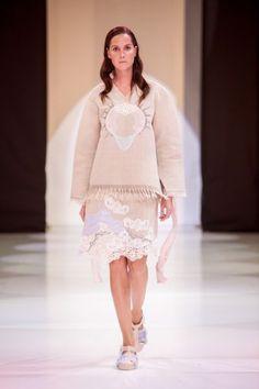 Visegrad Countries | Fashion LIVE!