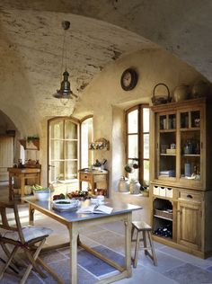 My heart heart and french country on pinterest - Comptoir de famille online ...