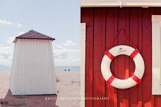 Krista Keltanen photography Finland, Seaside, Photography, Travel, Photograph, Viajes, Beach, Fotografie, Photoshoot
