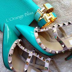 L'Orange Bliss @leorangebliss Certified #valent...Instagram photo   Websta (Webstagram)