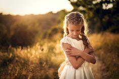 fotos de comunion niña - Google Bilaketa Girls Dresses, Flower Girl Dresses, Wedding Dresses, Google, Flowers, Fashion, Bridal Dresses, Moda, Bridal Gowns