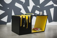 3-sofa-table-functional-tables-accent-tables