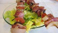 Paste cu ciuperci in sos de smantana - Hai să gătim cu Amalia Carne, Tacos, Mexican, Ethnic Recipes, Pork, Mexicans