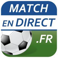 Match : VFL WOLFSBURG vs MARSEILLE