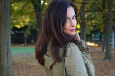 alessia-canella-blogger-italiana-fashion