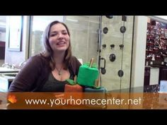 Your Home Center-Fall Pumpkin Craft Do it with the Kids TONIGHT! Katey Shows You How!