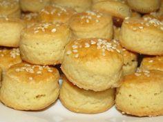 Recept: Jedinečná pikantní soustíčka k vínu, nebo čaji na Labužník. Hamburger, Bread, Food, Meal, Hamburgers, Essen, Hoods, Burgers, Breads