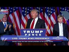 EPIC TRUMP WIN! WHAT YOU NEED TO KNOW RIGHT NOW!!! - YouTube