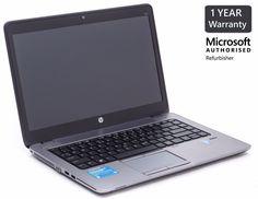 HP Elitebook 840 G1 Ultrabook i5 4300u 8GB Ram 240GB SSD Windows 10 Pro 9: $35.00 End Date: Wednesday Apr-25-2018 1:09:44 PDT Buy It Now…