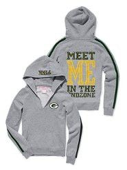 packers hoodie sparkle93  http://media-cache1.pinterest.com/upload/205617539206643306_lWvOmO5R_f.jpg