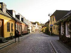 Lund, Skåne, Sweden