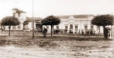 Campo Grande - MS (Fotos Antigas) - Pesquisa Google