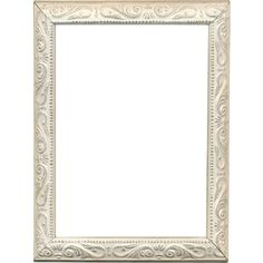 Yandeks.Fotki ❤ liked on Polyvore featuring frame, backgrounds, borders and picture frame