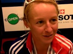 emma pooley | Emma Pooley Happy with Bronze at the 2011 World Championship Time ...