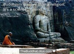 Click LIKE if you LOVE Buddhism Click Share if you want to SPREAD Buddhism #Buddhism    #dharma    #buddha
