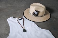 It all about accessories Panama Hat, Hats, Accessories, Fashion, Moda, Hat, La Mode, Fasion, Fashion Models