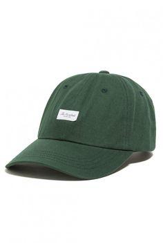 15 Best Dad Hats images  1bcf1ec7a24a