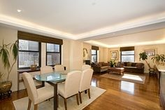 Pricing Information  Price:$12,500  Ownership:Condo    Read more about Upper West Side 2 Bedroom Apartment asking: $12,500 | 5-Star Hotel Luxury Living in the Heart of Central Park South by www.mns.com