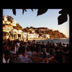 #ikaria #feast #πανηγυρι Ikaria Greece, Zorba The Greek, Greek Culture, Acropolis, Ancient Greece, Sailing, Beautiful Places, Island, Nature