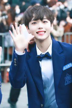 Kpop, K Pop Star, Boys Over Flowers, Produce 101, Starship Entertainment, Mingyu, Handsome Boys, Boy Bands, My Idol