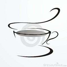 Research: drawing-lines-cup-tea-16350958.jpg 800×800 pixels