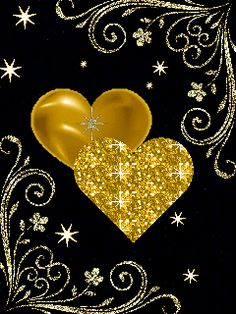 Love Heart Images, Love You Images, Heart Pictures, Cute Galaxy Wallpaper, Heart Wallpaper, Love Wallpaper, Beautiful Love Pictures, Beautiful Gif, Beautiful Flowers Wallpapers