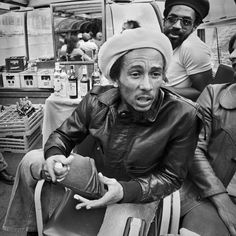 1960S Though raised as a Catholic, Marley became interested in Rastafari beliefs in the 1960s. After returning to Jamaica, he formally converted to Rastafari.