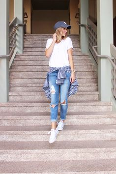 6e9f020852c 353 Best White converse outfits images in 2019