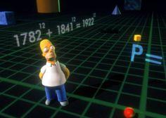 15 series de televisión para entender la ciencia
