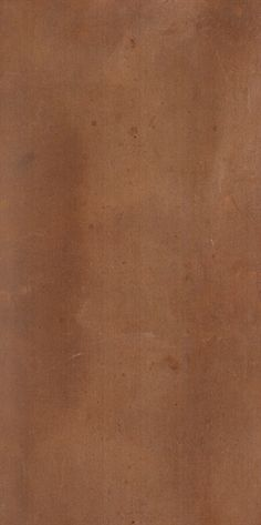 Beaumont Tiles > All Products > Product Details Beaumont Tiles, Hardwood Floors, Flooring, Porcelain, Texture, Metal, Crafts, Color, Products