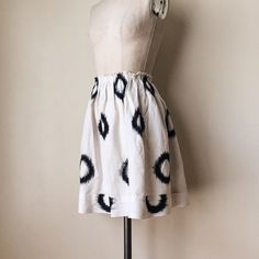 """ANTHROPOLOGIE 