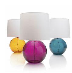 hoopla-crateandbarrel.jpg  bedroom lamp idea