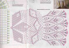 REV CROCHE RUSA 1 - RAIHUEN - Picasa Web Albums
