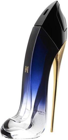 c3b1301816c5c Carolina Herrera Good Girl Eau de Parfum Legere