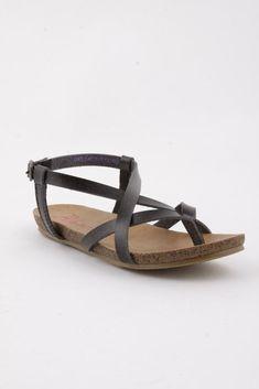 d84cf638486 74 Best Girl Sandals images in 2019