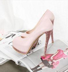 Tabitha Simmons Chandelier Crystal Sandal   2º   Pinterest