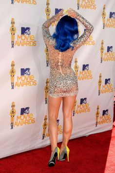 Katy Perry Legs, Katy Perry Hot, Great Legs, Nice Legs, Katy Perry Pictures, Beautiful Legs, Beautiful Celebrities, Sexy Legs, Sexy Outfits