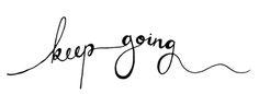 wannnt as tattooooo. keep going<3